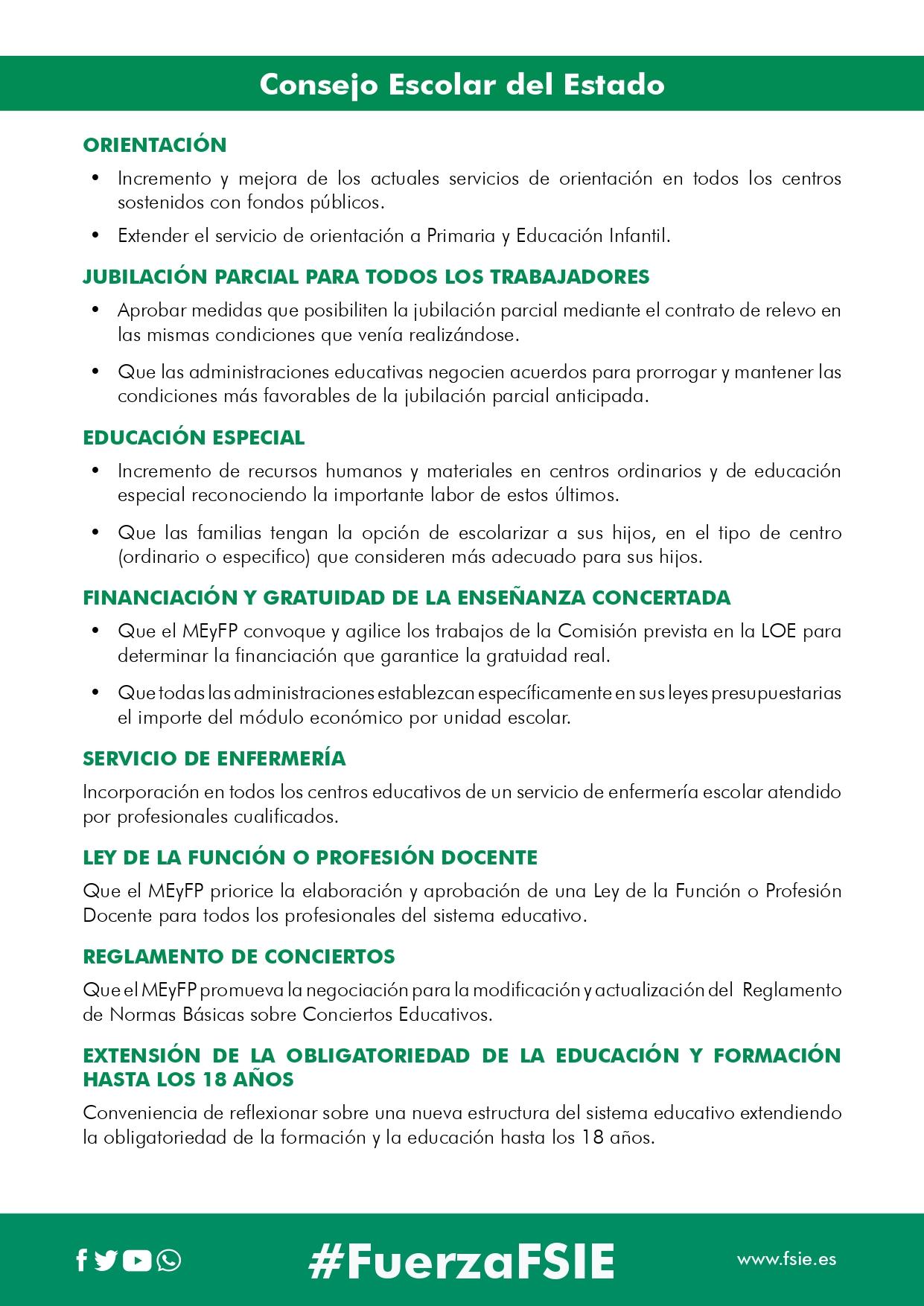 Boletin Enmiendas CEE page 0002