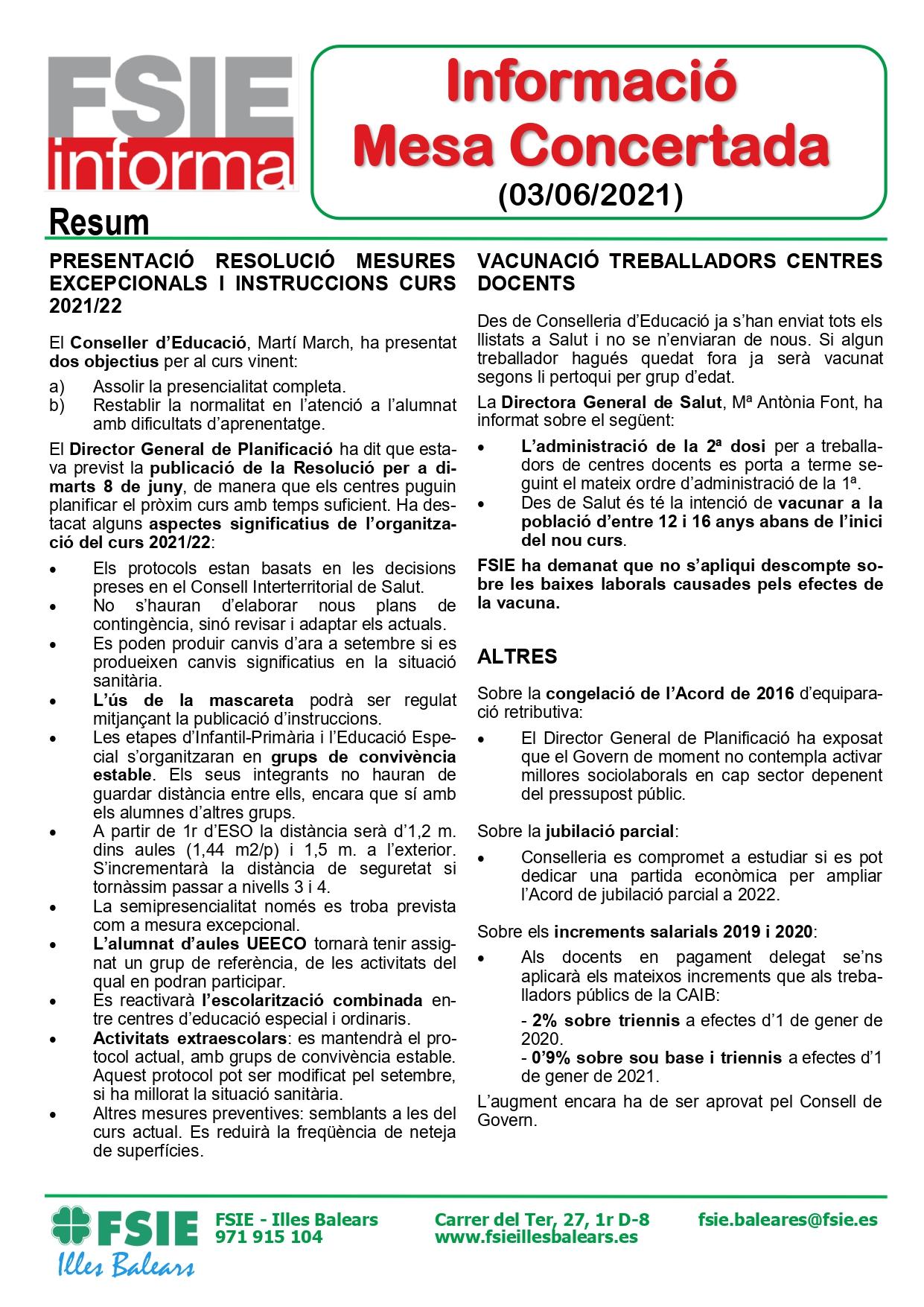 Resum mesa Concertada 03 juny 2021 page 0001